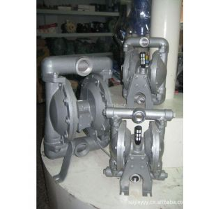 供应油漆隔膜泵 气动油漆泵