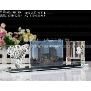 供应南平公司周年庆典纪念品制作