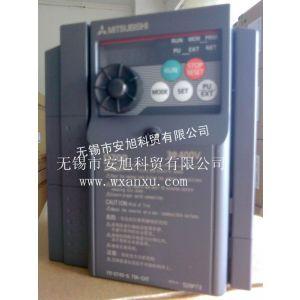 供应维修三菱变频器