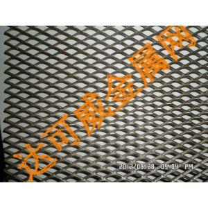 供应氧阴极电极网、膜极距离子膜电解槽电极网组合体