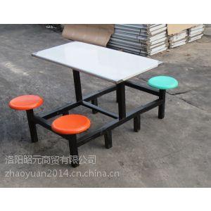 供应洛阳食堂用餐桌,新安县餐桌餐椅