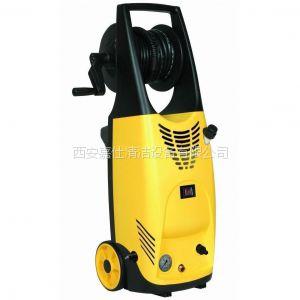 供应西安高压清洗机销售|西安高压水枪维修|嘉仕公司