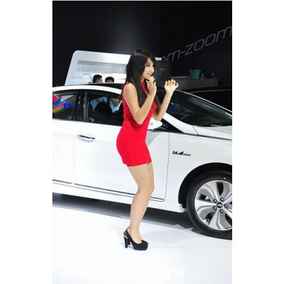 供应成都车展礼仪模特举牌车展保洁及演艺服务
