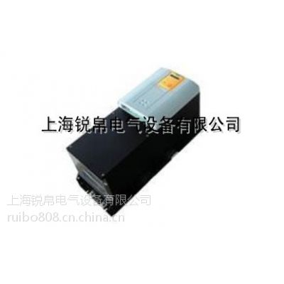 上海欧陆parkerSSD590+ 、 591P、590P直流调速器(主板、电源板、可控硅)
