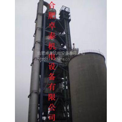 供应N-TDG钢丝胶带提升机备件