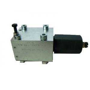 供应哈威(HAWE)平衡阀--LHK40F-11CPV-350