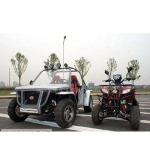 供应电动游乐车,景区游乐车,观光游乐车