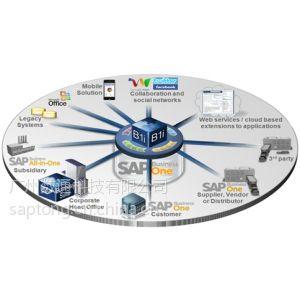 供应深圳erp软件 深圳erp公司深圳SAP代理公司