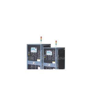 供应高压釜、干燥机、蒸馏灌、蒸发设备等加热温度控制设备