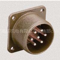 供应特价销售JAE圆形连接器