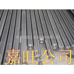 耐高温钛合金TC4 Ti6Al4V Gr5钛合金光亮钛棒