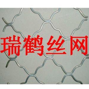 防盗防护网窗瑞鹤