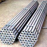 供应40Cr大口径薄壁合金管、20G高压锅炉管、3