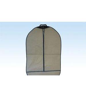 定做纸盒,高档纸盒,纸盒生产商