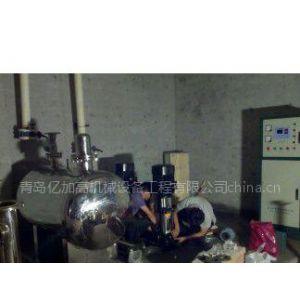 河北厂家供应无负压供水设备 河北无负压供水设备报价【图】 亿加高供水设备