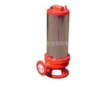 供应上海熊猫水泵系列产品