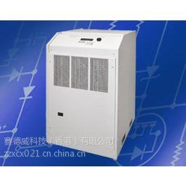 供应逆变器检测仪器,光伏模拟器,电网模拟器,开路电压California Instrument MX45
