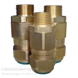 供应BJG防爆活接头 碳钢镀镍防爆活接头价格 防爆活接头规格