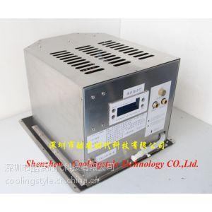 供应激光工业风冷式冷水机