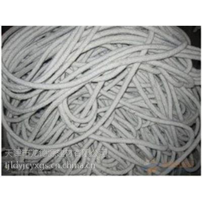 陶瓷纤维绳哪家好,陶瓷纤维绳销售,龙德源建材专注30年