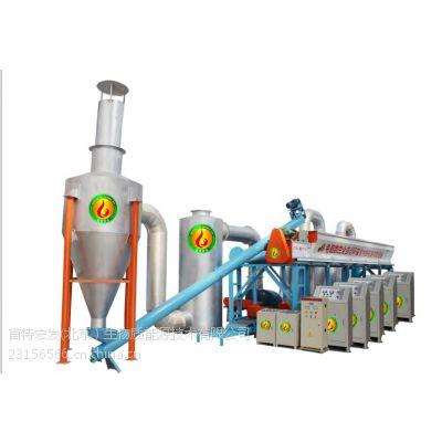 供应环保全自动流水线木炭机 环保全自动流水线木炭机厂家 环保全自动流水线木炭机价格