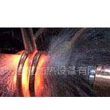 供应天津热成型设备,加热设备,快速加热设备