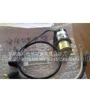 供应PC120-3-5-6-7,PC130-6-7小松挖掘机EPS控制板