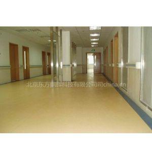供应医院实验室地胶 医院用塑胶地板,医院专用无菌地板 医院用塑胶地板,医院专用无菌地板,