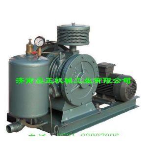 供应山东HCC回转式鼓风机/低噪音回转风机/回旋风机