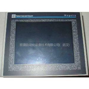 供应低价处理施耐德触摸屏XBTG2330