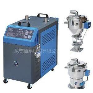 供应自动吸料机|一机多斗式真空填料机|塑料吸料机配件