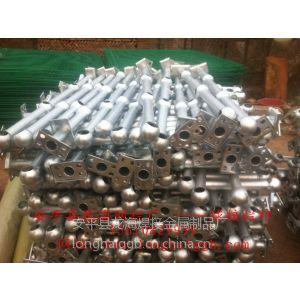 供应龙海焊接金属制品  可加工定做市政护栏,各种规格钢格板
