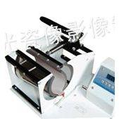 供应湖北烤杯机武汉烫画机多功能热转印机器武汉个性礼品杯制作机器