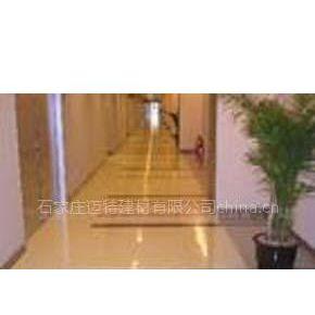 供应PVC塑胶地板【金刚砂耐磨地坪材料】