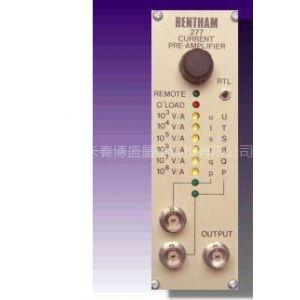 供应光信号电子学仪器