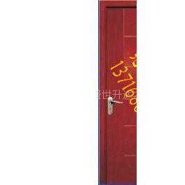 供应室内实木复合烤漆门  整体橱柜 厨房设备