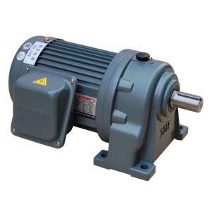 供应自动化立体车库专用减速电机