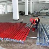 供应宁波消防工程施工 包工 200元每天