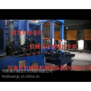 供应生产成本低,自动化程度高一项长远的可持续发展的蒸压砖设备投资项目