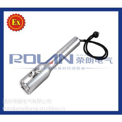 供应YJ1030 LED强光YJ1030防爆电筒批发