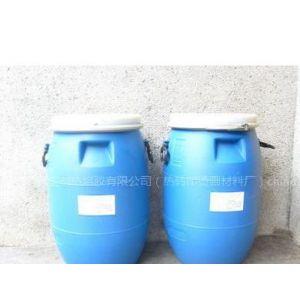 供应热撕平光离型剂,烫画离型剂,热转印离型剂,离型剂生产厂家