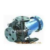 供应IWAKI   MX-403/403H磁力泵