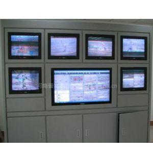 供应网络监控摄像头安装郑州承接