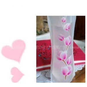 供应真空不锈钢水杯水杯塑料印花机