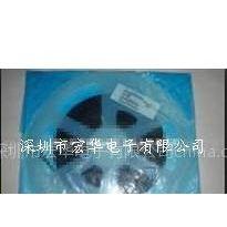 供应宏华电子经销台湾UTC调频检测器UA31136