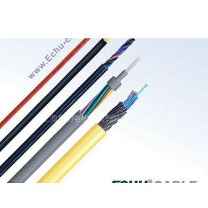 供应耐油电缆RVVY 耐油电缆与拖链电缆的区别