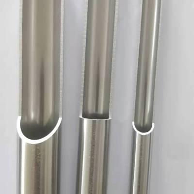 供应超薄不锈钢管, 国标不锈钢管,进口不锈钢焊管