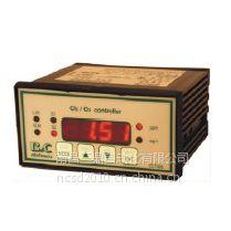 供应OD7335,OD8112,OD7635工业溶氧仪,溶氧仪价格,溶氧仪原理