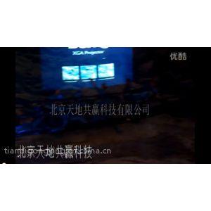 供应展馆音视频控制智能家居技术