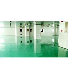 贵州环氧地坪,供应贵州环氧工业地坪,正宇建材供应